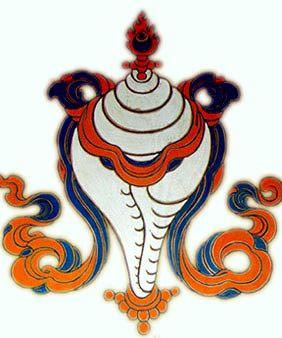 海螺 5.jpg