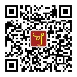 中国藏族网通微信公众平台